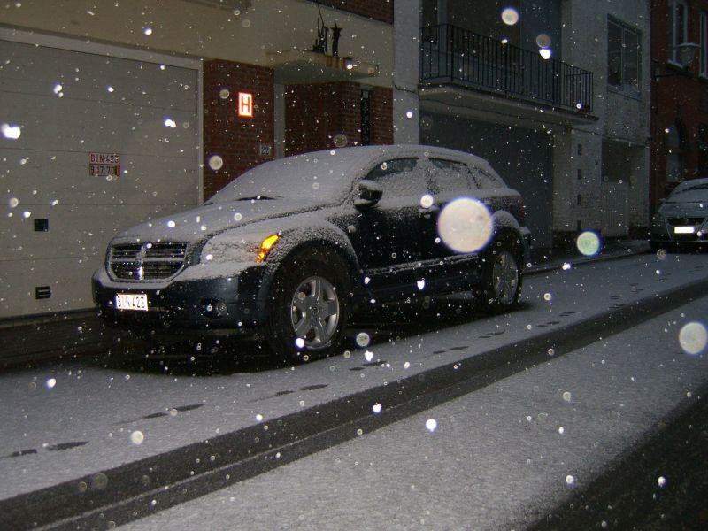 [Concours interne] Photo du mois ! (Janvier 2012) Calibe10