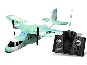 xtwin air lifter photo et video Airlif13
