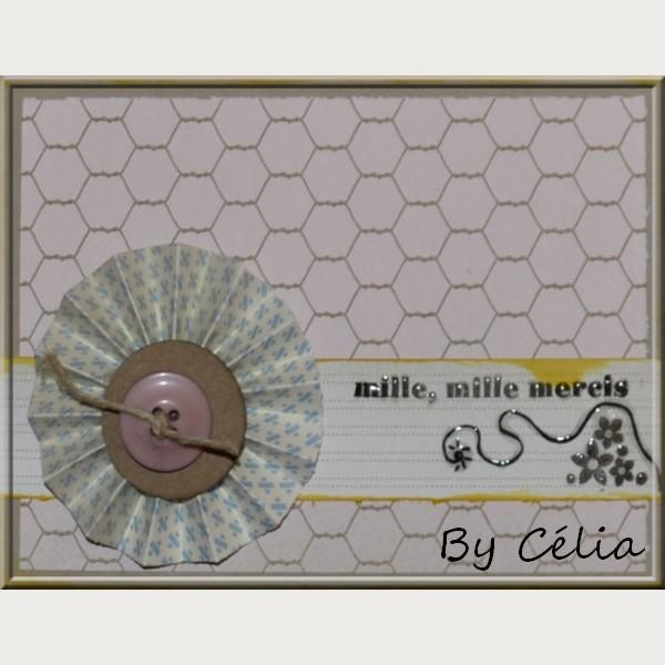 Galerie de Célia. Carte_22