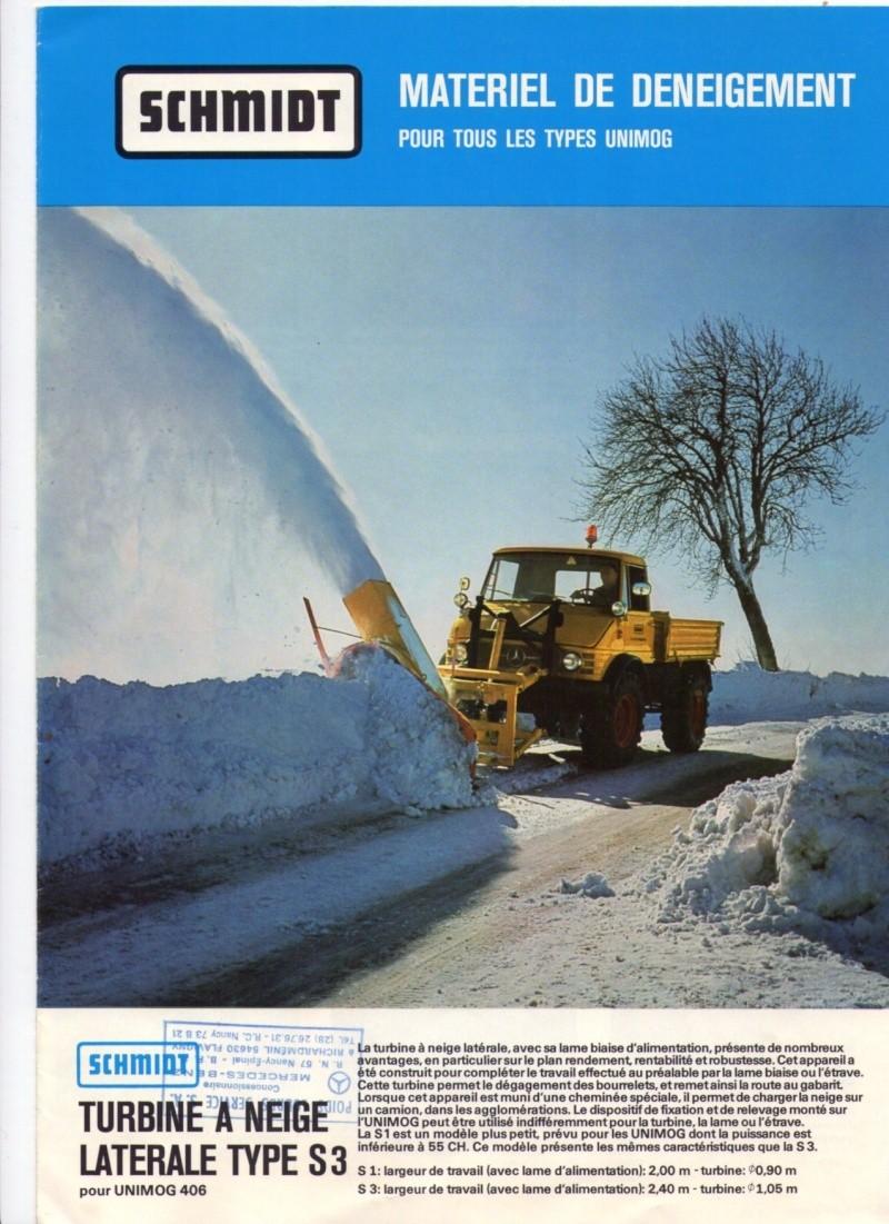 Montage fraise à neige  Img13710