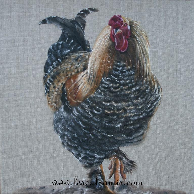 Cathy peintre animalier - Page 8 Img_0015