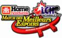 Super Series - Meilleurs Espoirs - Match des Étoiles... etc. 06-top10