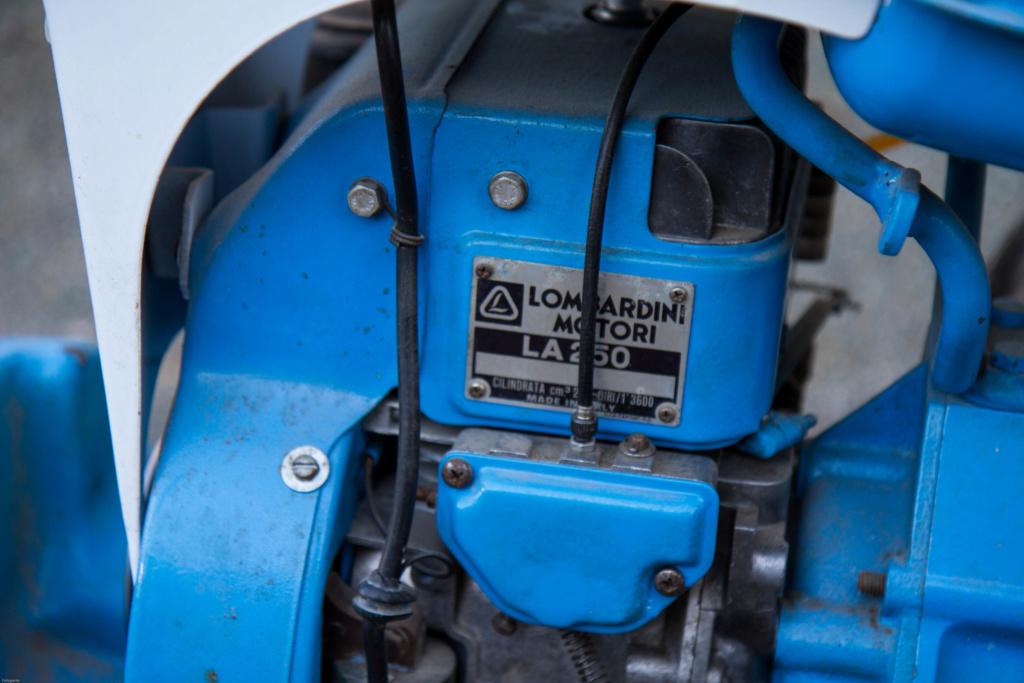 ( Vends) : PPXS8 , PP2x , moteurs bernard et autres ... Img_9114