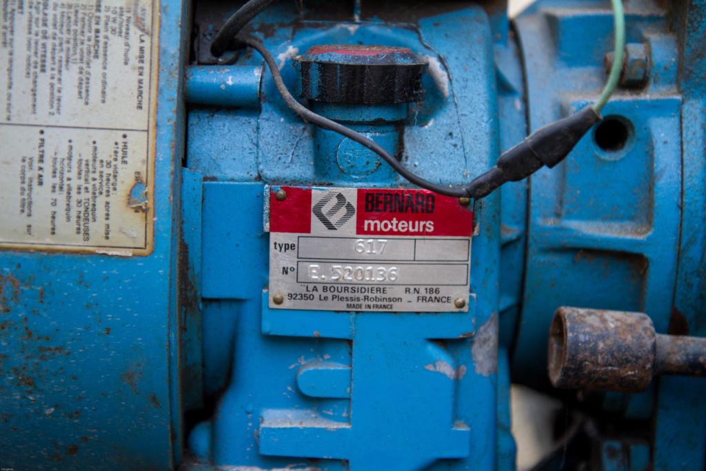 ( Vends) : PPXS8 , PP2x , moteurs bernard et autres ... Img_9118