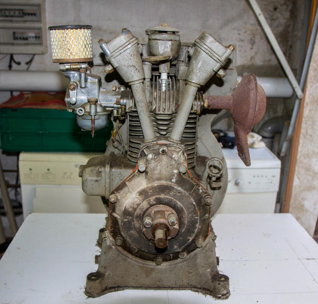 ( Vends) : PPXS8 , PP2x , moteurs bernard et autres ... Img_9123