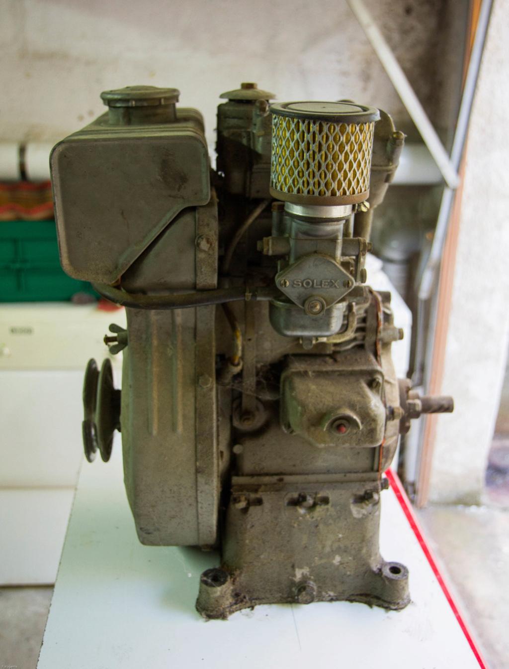 ( Vends) : PPXS8 , PP2x , moteurs bernard et autres ... Img_9124