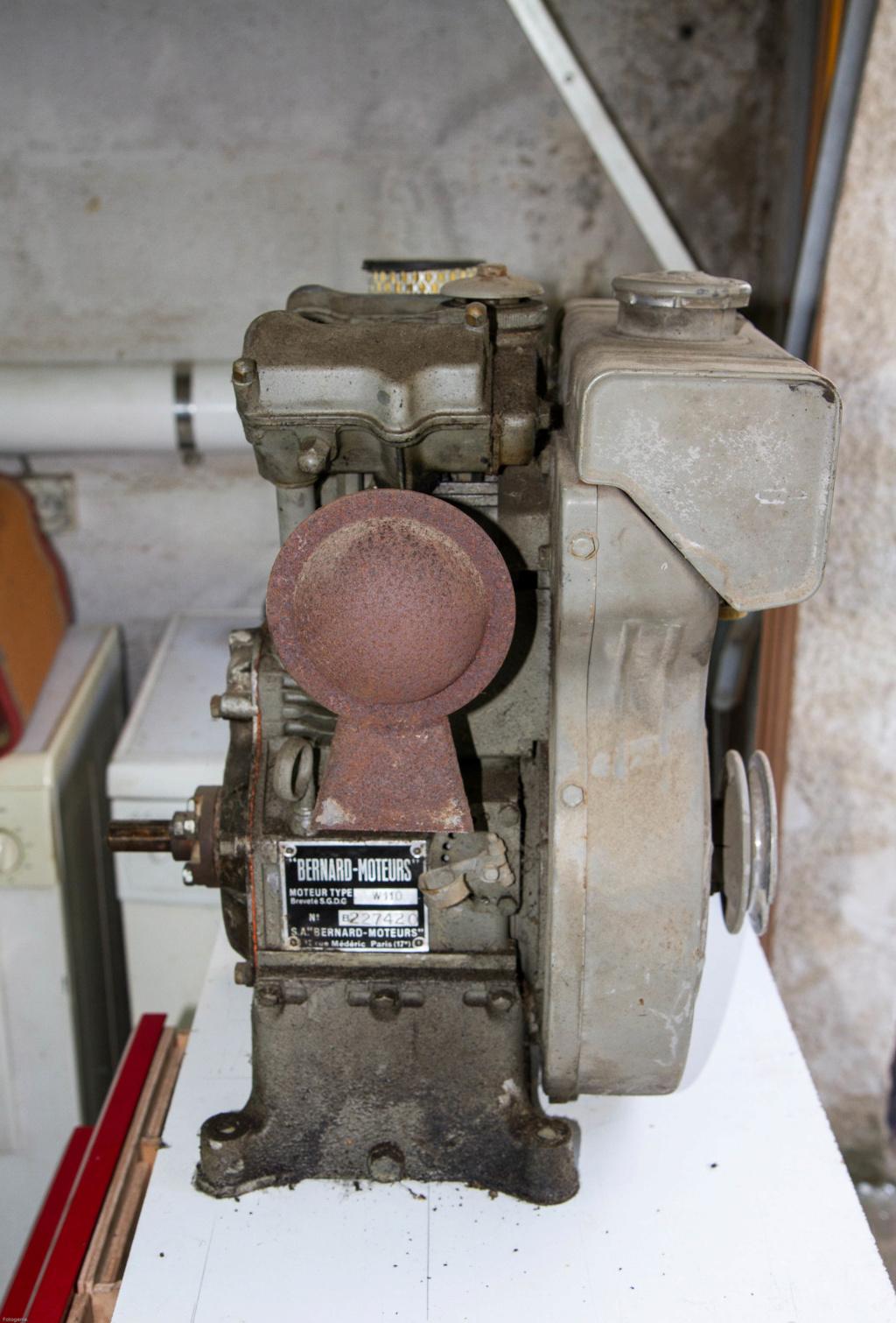 ( Vends) : PPXS8 , PP2x , moteurs bernard et autres ... Img_9126