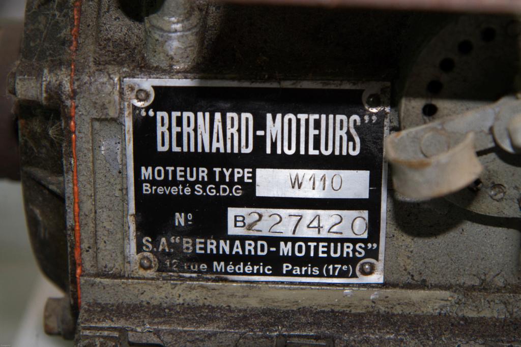( Vends) : PPXS8 , PP2x , moteurs bernard et autres ... Img_9127