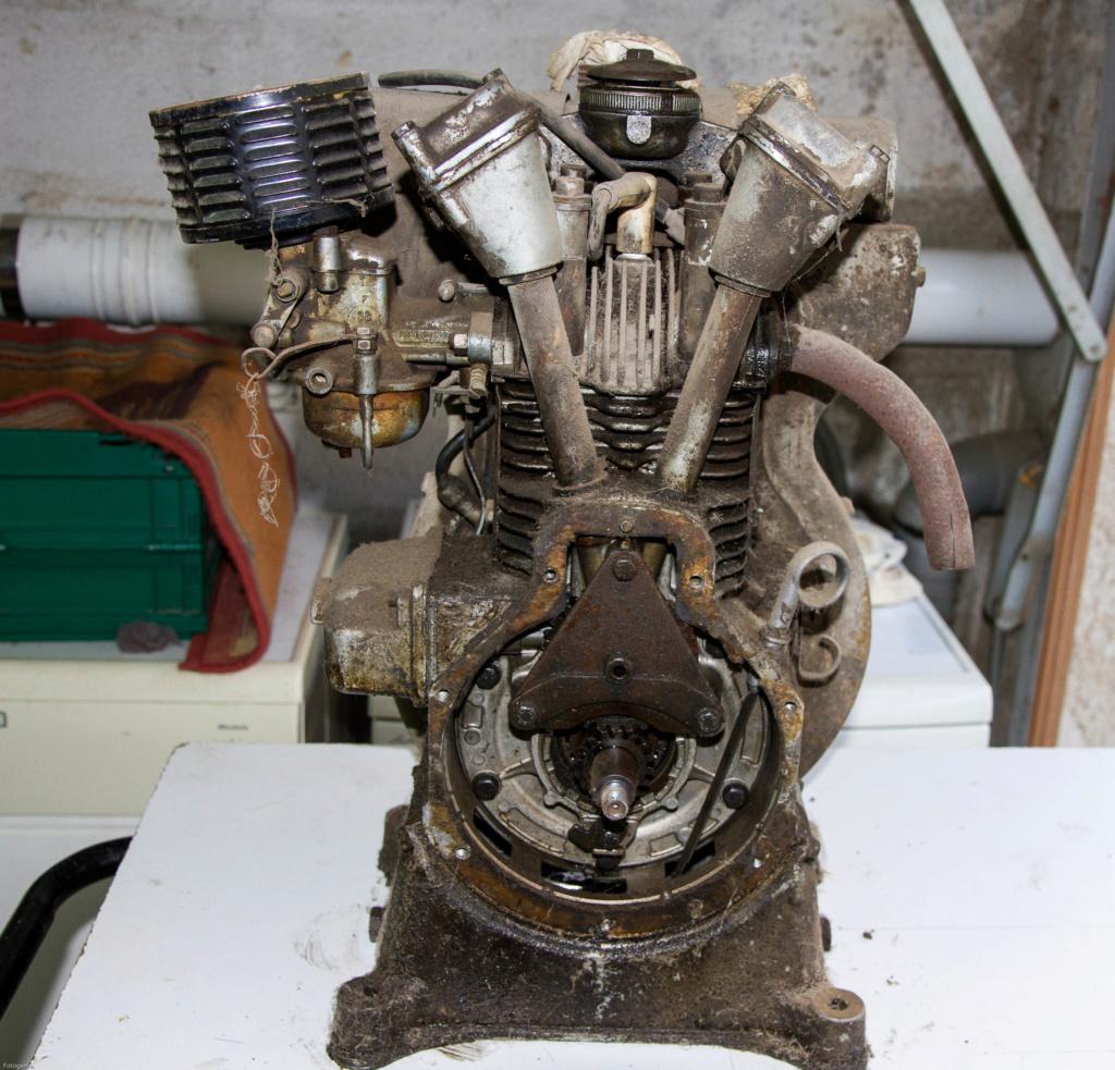 ( Vends) : PPXS8 , PP2x , moteurs bernard et autres ... Img_9128