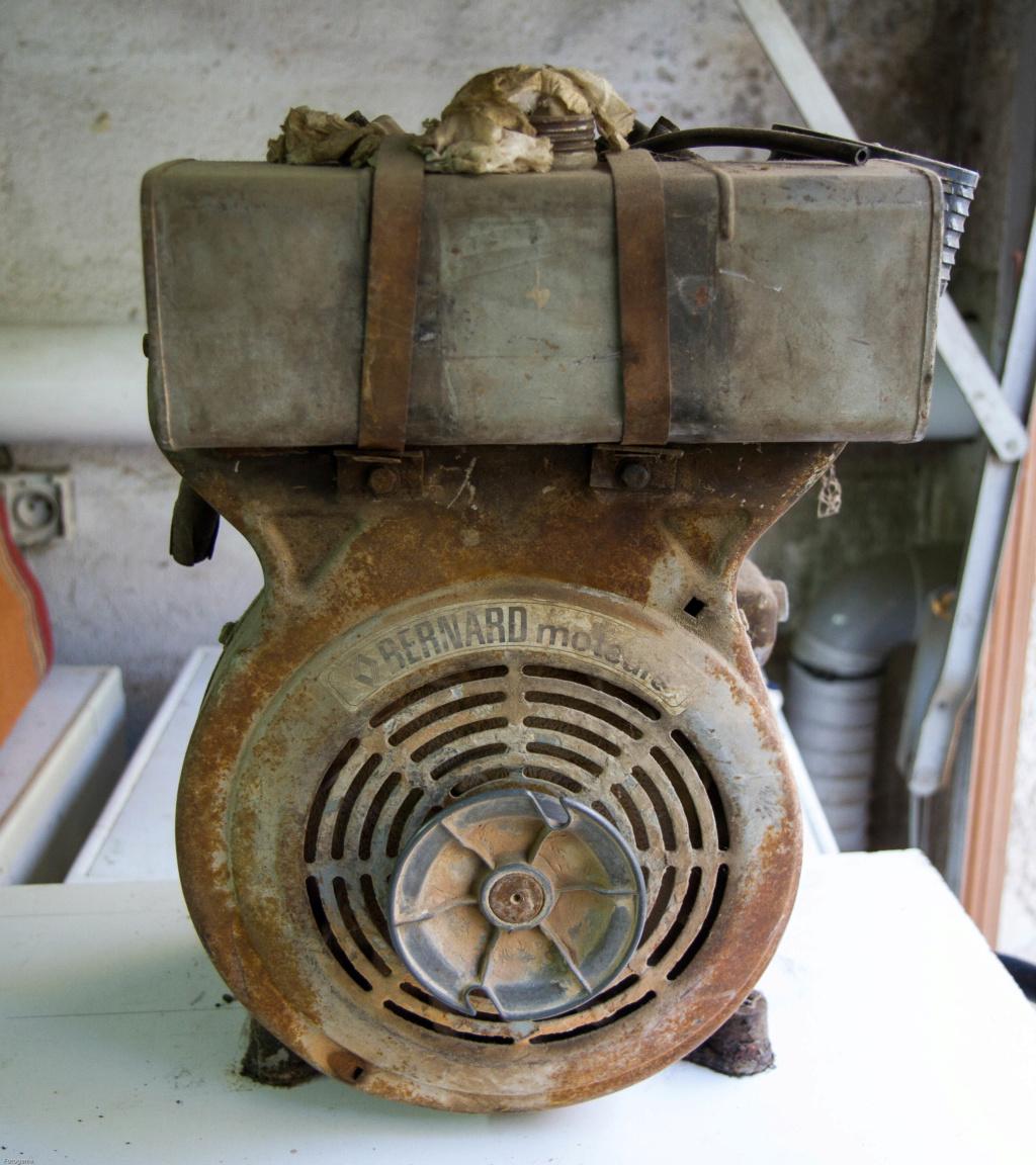 ( Vends) : PPXS8 , PP2x , moteurs bernard et autres ... Img_9130