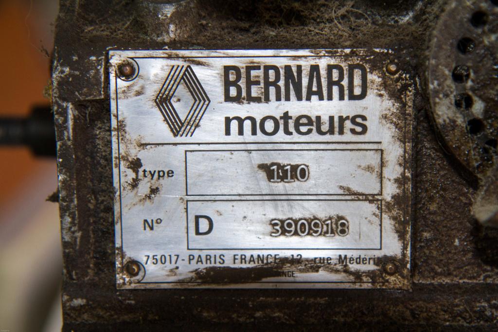 ( Vends) : PPXS8 , PP2x , moteurs bernard et autres ... Img_9133