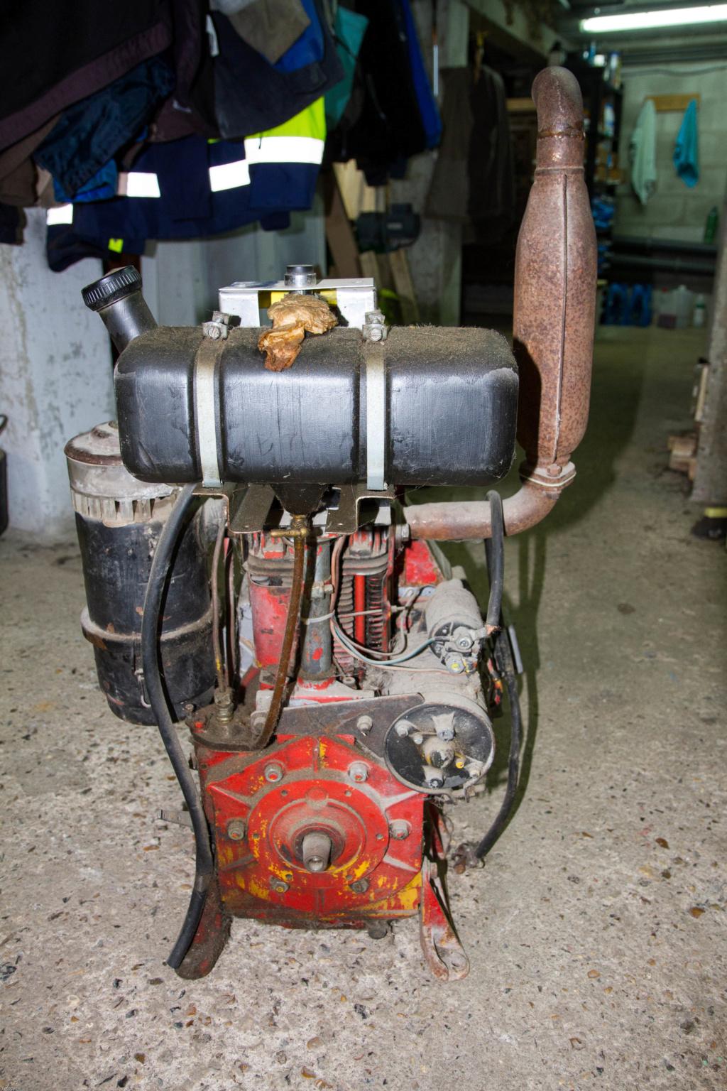 ( Vends) : PPXS8 , PP2x , moteurs bernard et autres ... Img_9141