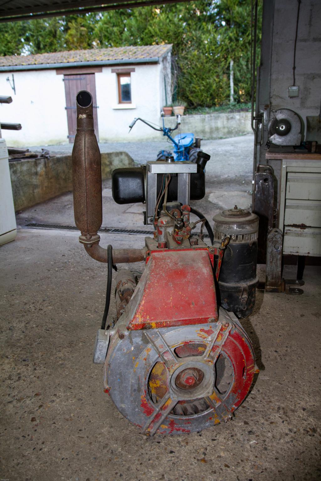 ( Vends) : PPXS8 , PP2x , moteurs bernard et autres ... Img_9144