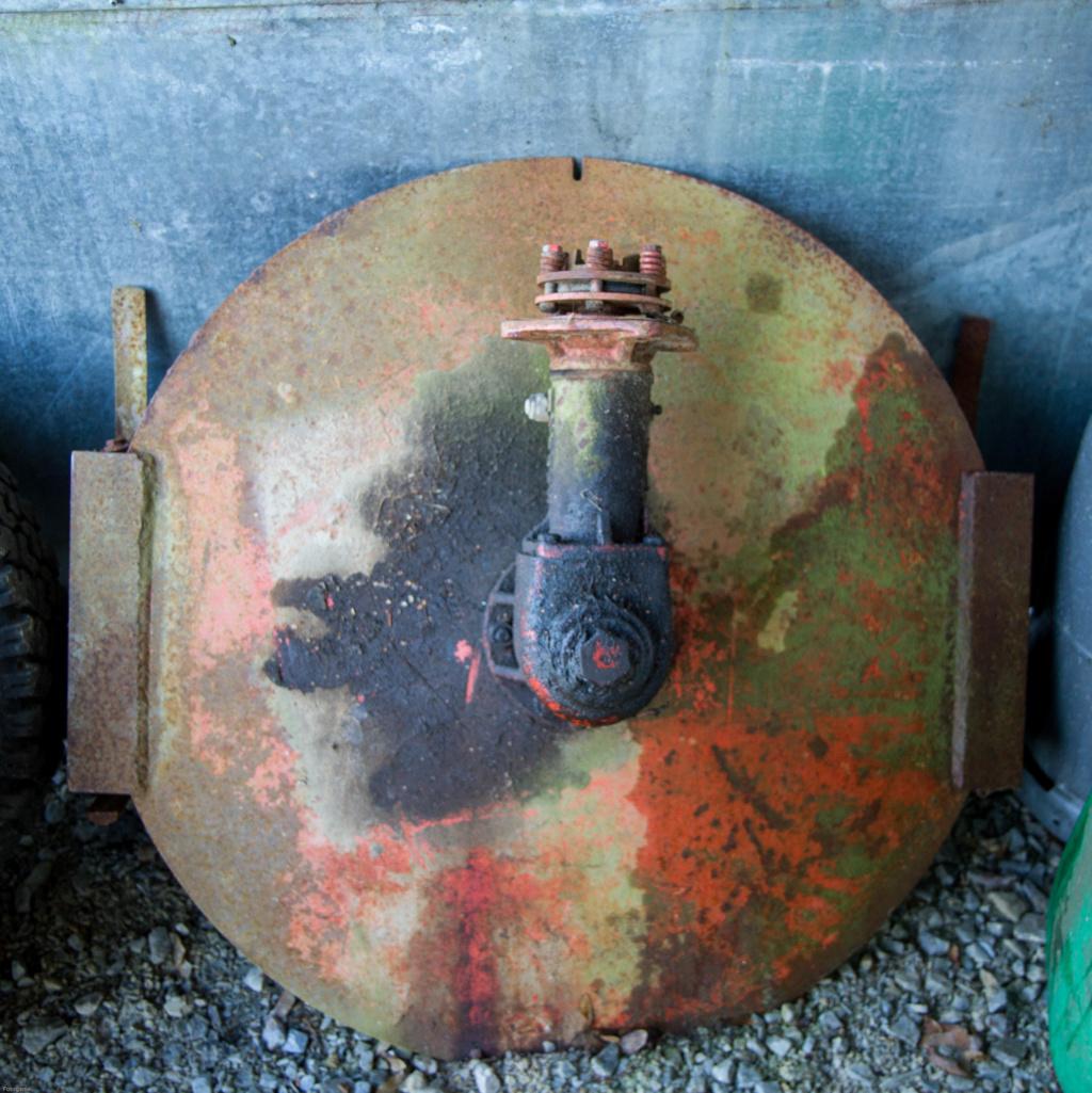 ( Vends) : PPXS8 , PP2x , moteurs bernard et autres ... Img_9145
