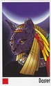 tarot ou oracle des pharaons ????? 11_bas11