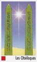 tarot ou oracle des pharaons ????? 27_les11