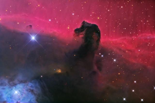 Les astres en mouvement... Orionc10