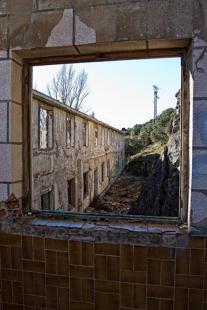 Partida en el polvorin de Hontoria 20110111