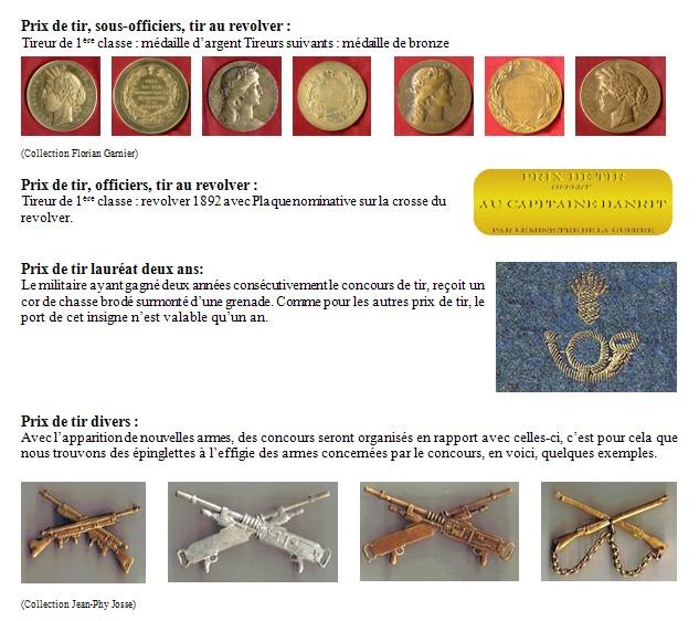 PRIX DE TIR Prix_d11