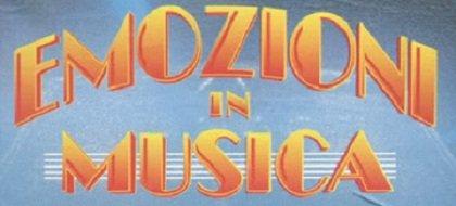 MUSICA ED EMOZIONI - Pagina 9 00184d10