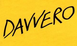 .Ƹ̵̡Ӝ̵Ʒ.....VOGLIO SALUTARE....Ƹ̵̡Ӝ̵Ʒ - Pagina 27 Davver10