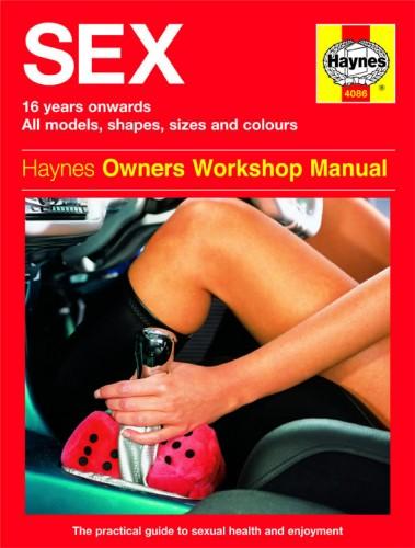 Revue technique Honda, RMT n°8 20 22 27 34 41 61 89 129 135 Sbs-2210