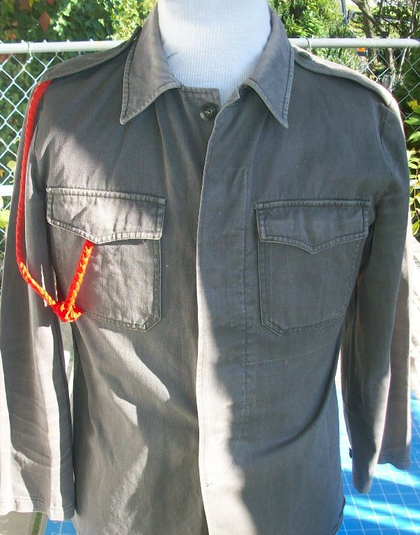 Nkomo's Iraqi Uniforms 00172
