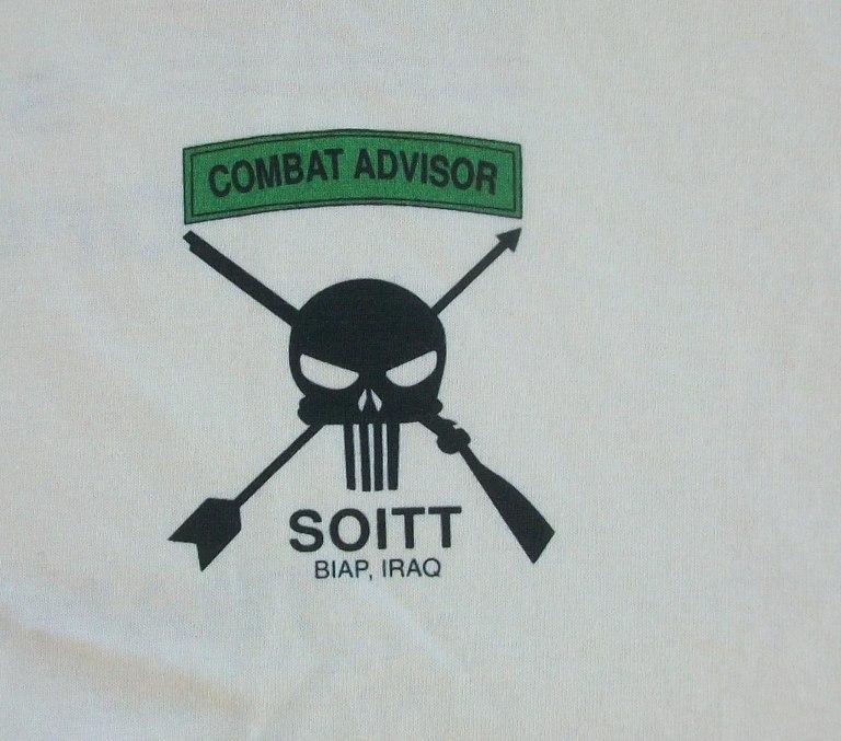 SOF/PMC Combat Advisor Grouping 00248