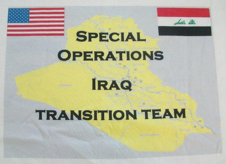 SOF/PMC Combat Advisor Grouping 00339
