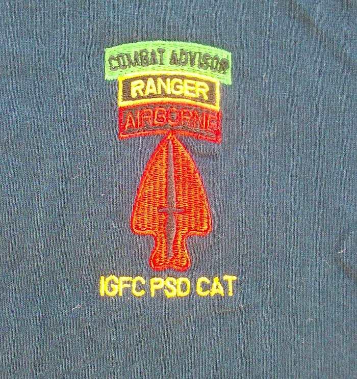 SOF/PMC Combat Advisor Grouping 00629