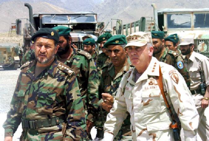 Afghan Beret Colors Afghan18