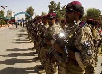 NDS Uniform Crackdown Afghan23