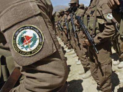NDS Uniform Crackdown Alp10