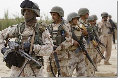 NEED SOME HELP!!!!! Iraqi_10