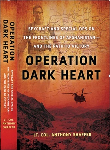 Operation Enduring Freedom (Afghanistan) related books Operat10