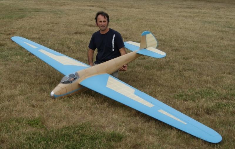 Rétroplane 2011... Dsc02710