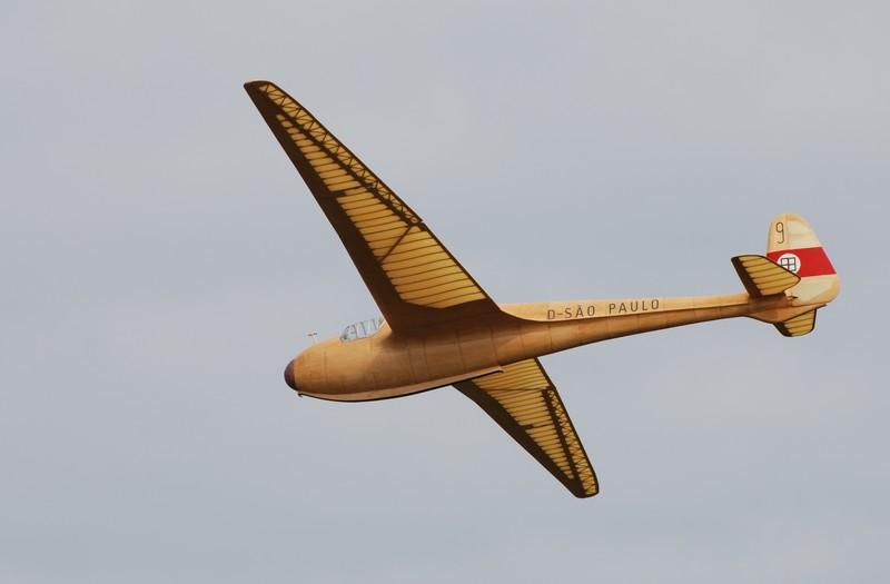 Rétroplane 2011... Dsc_0114
