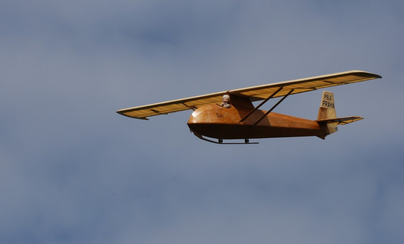 Rétroplane 2011... Dsc_0211