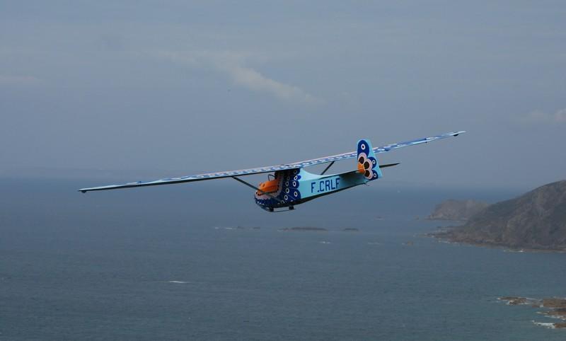 Rétroplane 2011... Dsc_0214