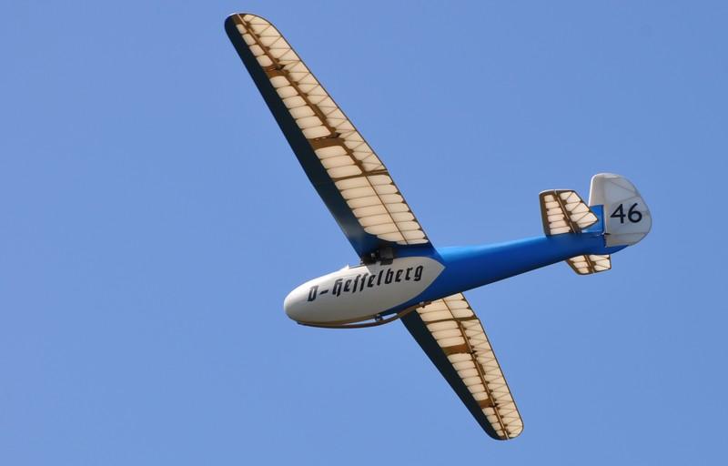Rétroplane 2011... Dsc_0215