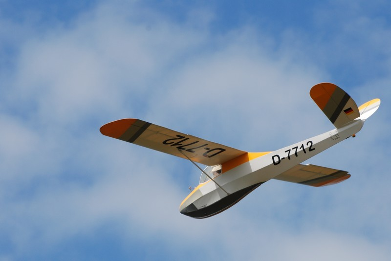 Rétroplane 2011... Dsc_0312