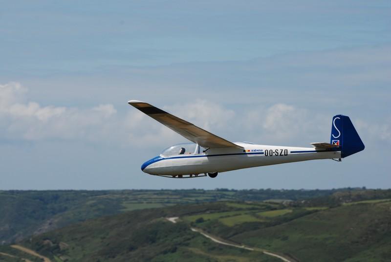 Rétroplane 2011... Dsc_0511