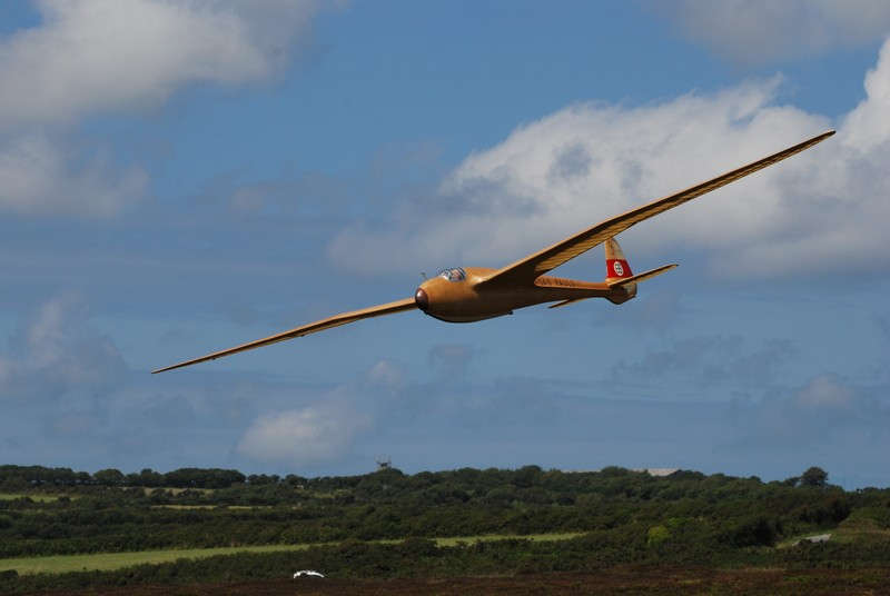 Rétroplane 2011... Dsc_0512