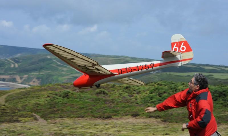 Rétroplane 2011... Dsc_6711