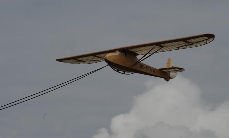 Rétroplane 2011... Dsc_6910