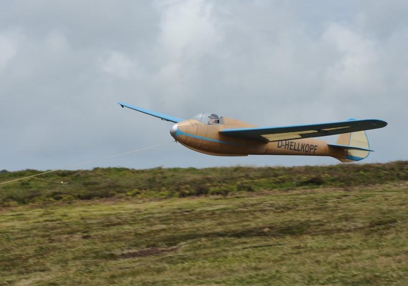 Rétroplane 2011... Dsc_6912