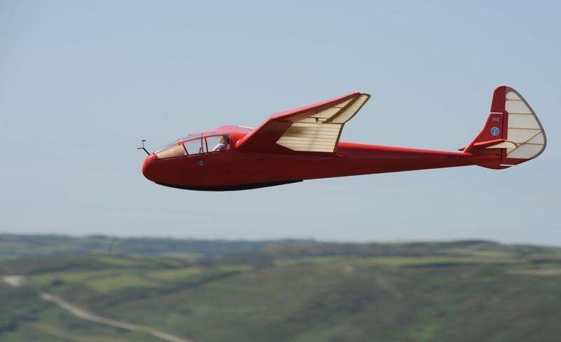 Rétroplane 2011... Dsc_7010