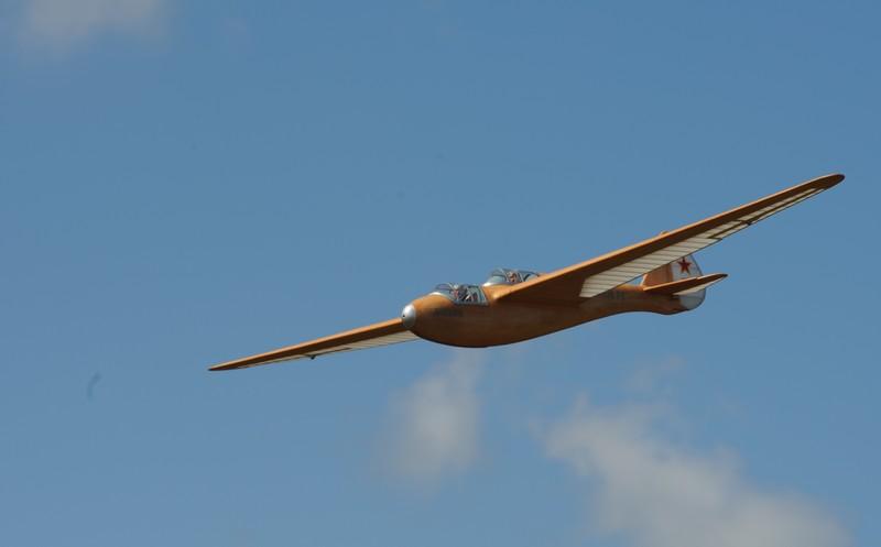 Rétroplane 2011... Dsc_7310