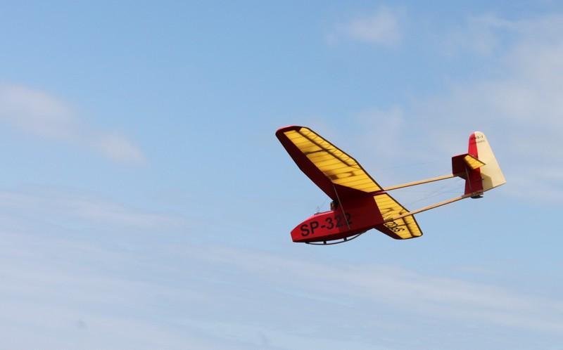 Rétroplane 2011... Img_4010