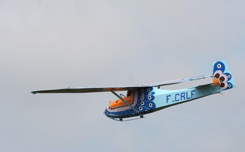 Rétroplane 2011... Img_4511